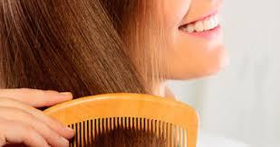 Домашние <b>маски для сухих волос</b> – PROFI.RU — За профи ...