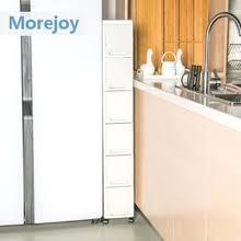morejoy — купите morejoy с бесплатной доставкой на ...
