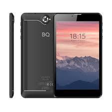 <b>Планшет BQ 7040G Charm</b> Plus Black - купить планшет Бк в ...