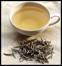 فوائد الشاي الأبيض images?q=tbn:ANd9GcT