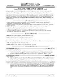 senior network engineer resumefree resume templates