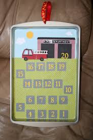 images about potty charts cars back to and fire truck magnetic potty chart for ellie uhlig