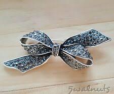 <b>Bow Brooch</b> for sale | eBay