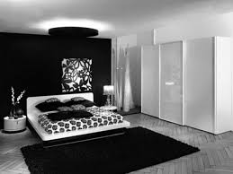 black bedroom furniture sets artistic black and white bedroom furniture