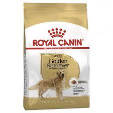 <b>Royal Canin Golden Retriever</b> Dog Food - 12kg | Petbarn