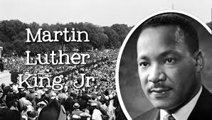 Dr. Martin Luther King, Jr: Biography for Children, American History ...