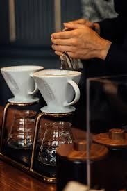 <b>yada</b> | 19 best free <b>yada</b>, coffee, drink and cup photos on Unsplash