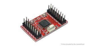 <b>STM8S207RBT6</b> Mini System <b>Development Board</b> for Arduino