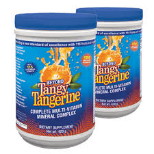 Youngevity – Healthy Suggestions