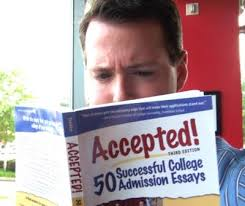 We talked yesterday about the importance of voice in your college application essay  Today let     s discuss the second insight your college application gives     Vanderbilt Admissions   Vanderbilt University