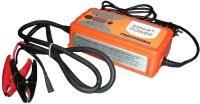 <b>Berkut Smart Power</b> SP-25N – купить зарядное <b>устройство</b> ...