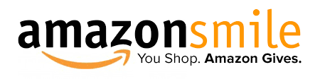 Image result for amazon smile images