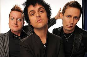 Readers Poll: The Best <b>Punk Rock</b> Bands of All Time - Rolling Stone