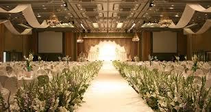 decor design hilton: grand hilton seoul hotel ballroom hl ballroom  x fittoboxsmalldimension center