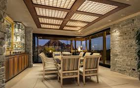 style dining room paradise valley arizona love: dining room screen shot    at  pm