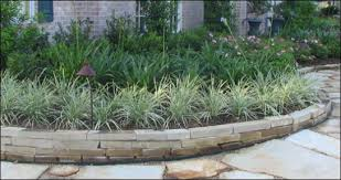 Small Picture Exellent Garden Edging Stone N For Inspiration Decorating