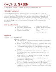 sample data analyst resume sample data analyst resume 2028