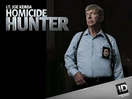 Is There Homicide Hunter Season 7? Cancelled Or Renewed ...