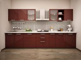modular kitchen colors: paradiso straight modular kitchen mqalcai pdp  paradiso straight modular kitchen
