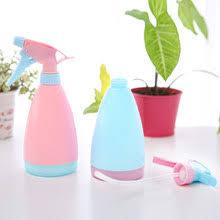 400ml <b>Watering Pot</b> Plant Flower <b>Spray</b> Bottle Hand Held <b>Watering</b> ...