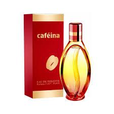 <b>Туалетная</b> вода <b>Cafe</b>-<b>Cafe Cafeina</b> M EDT 50 ml (муж) купить в ...