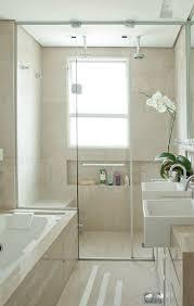 ideas bathroom tile color cream neutral: neutral colored bathroom bathoomsmallorchid neutral colored bathroom