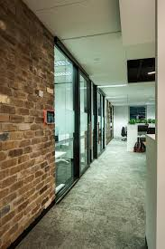 amicus interiors office by amicus interiors and veldhoen company office snapshots amicus sydney offices