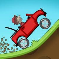Image result for hill climb apk for android free