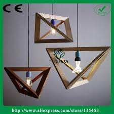 modern designer lighting. see larger image modern designer lighting