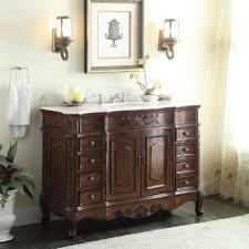large bathroom vanity unit mm high gloss  large size of dark brown laminate wooden bathroom vanity drawer metal