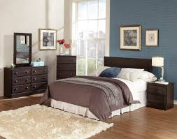 lovely cherry bedroom furniture about bedroom furniture makeover image14