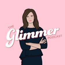 The Glimmer Podcast