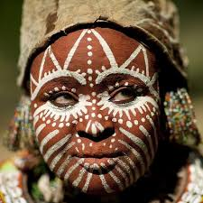Image result for african witches