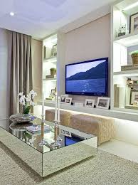 nice modern living rooms:  gallery of modern living room accessories epic on interior designing home ideas