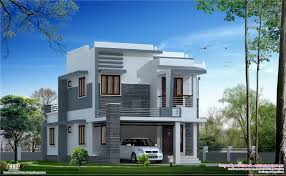 Modern Small House Plans And Designs   genericcipro us    Modern Small House Plans And Designs Best January Kerala Home Design And Floor Plans