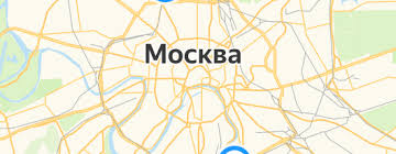 «<b>Shanling M5S</b> кожаный <b>чехол</b>» — Результаты поиска — Яндекс ...
