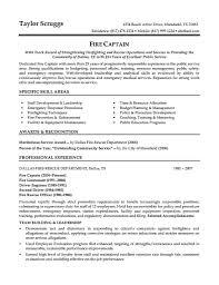 fire lieutenant resume   kexxa a most excellent resumefire captain resume example jobresumesample c flickr