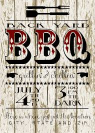 my 3 monsters back yard bbq party invitation printable back yard bbq party invitation printable at my3monsters com