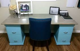 coral reef bright blue build your own office furniture