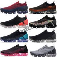 crocodile men running sneakers shoes male jogging trainers athletic sport leather footwear for off white