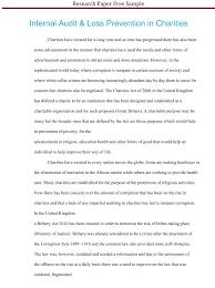 essay writing pdf FAMU Online