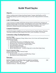 machinist resume objective examples sample customer service resume machinist resume objective examples entry level resume objective examples resume examples template cnc machinist resume samples