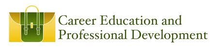 siena siena college career education and professional development the 2017 spring career internship and graduate school fair has been postponed due to the impending weather the new date will be 21
