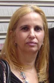 Márcia Maria Ferreira da Silva - me1rcia