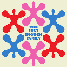 The Just Enough Family