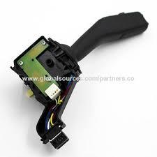 Auto Turn Signal Switch for <b>VW</b> Caddy <b>Golf</b> Jetta <b>1K0953513G</b>
