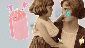 Мать смогла обнять умершую дочку. Спасибо VR-очкам
