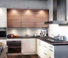 modern kitchen setup: small l shaped kitchen simple small l shaped modern kitchen