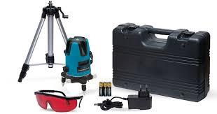Купить <b>Лазерный уровень INSTRUMAX Constructor</b> 4D Set в ...