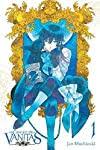 <b>Pandora Hearts</b> Series by Jun Mochizuki
